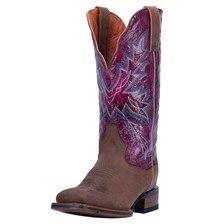 Dan Post Women's Pasadena Boots