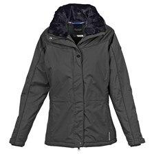 Ovation Wensely Jacket
