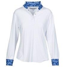 Ovation Jorden II DX Long Sleeve Show Shirt