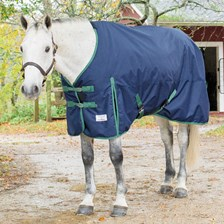 TuffRider Comfy Turnout Blanket Made Exclusively for SmartPak