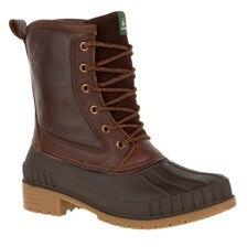 Kamik Sienna HL Waterproof Winter Boot