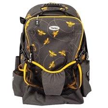 Mackey Equestrian Backpack - Bees