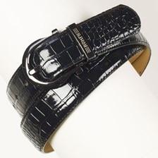 Romfh Croc Belt