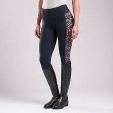 Piper Flex Tights by SmartPak- Full Seat - Clearance!