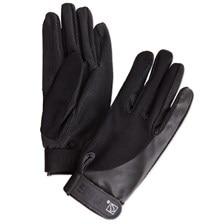SSG Reflect 24 Reflective Glove