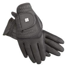 SSG Soft Touch Kids Glove
