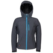 FieldSheer by Mobile Warming Adventure Heated Jacket