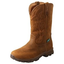 Twisted X Women's Hiker Boot