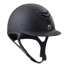 One K Defender MIPS Matte Helmet
