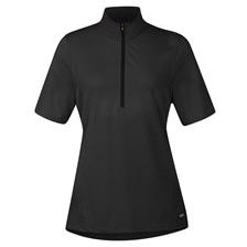 Kerrits Ice Fil Lite Team and Club Collection - Short Sleeve