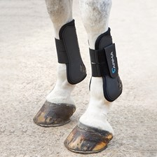 ARMA Tendon/Fetlock Boots- Value Pack