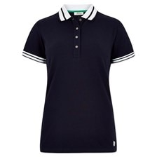 Dubarry Parkmore Polo