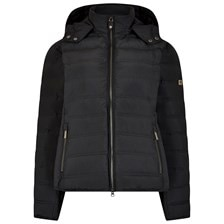 Dubarry Killkelly Down Jacket