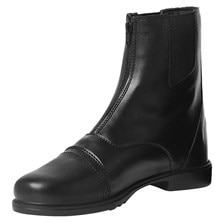 TuffRider Men's Starter Paddock Boots