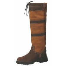 TuffRider Ladies Lexington Waterproof Tall Country Boots