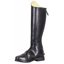 TuffRider Ladies Baroque Field Boots - Short