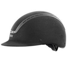 Uvex Suxxeed Velour Helmet