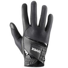 Uvex Sumair Riding Gloves