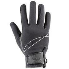 Uvex CRX 700 Riding Gloves