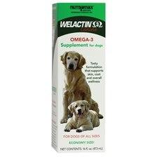 Welactin® Canine Liquid