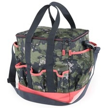 Aubrion Grooming Bag - Camo