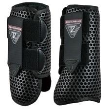 Equilibrium Allsport Boots
