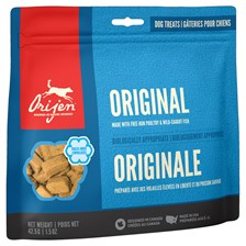 Orijen® Original Freeze-Dried Dog Treats