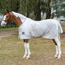 SmartPak Classic Pony Fly Sheet