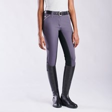 Piper Evolution Breeches by SmartPak - Full Seat