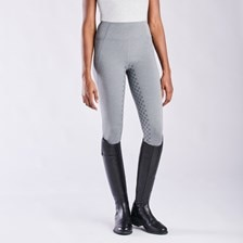 Hadley Luxe Tights by SmartPak - Full Seat