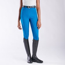 Piper Knit High-rise Breeches by SmartPak - Full Seat - Clearance!