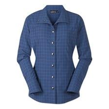Kerrits Shady Breeze Convertible UV Sun Shirt