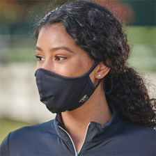 SmartPak Face Mask 3-Pack