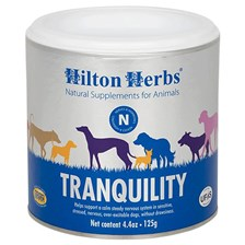 Hilton Herbs® Canine Tranquility