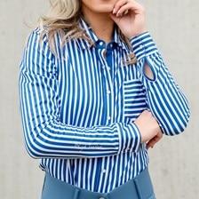 PS of Sweden Cassidy Magic Shirt