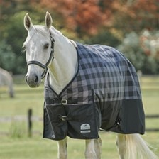SmartPak Classic Turnout Blanket - Limited Edition