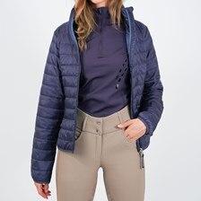 PS of Sweden Verbier Jacket
