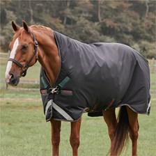 Rambo® Wug Turnout Blanket w/ Leg Arches & Free Bag For Life