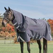 Rambo® Supreme 1680D Turnout Blanket w/ Vari-Layer & Free Bag For Life
