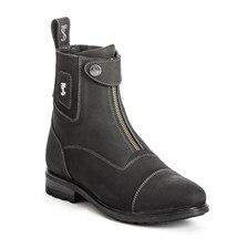 Tredstep Spirit II Paddock Boot