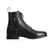 Tredstep Donatello Lace Paddock Boots