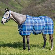 Kensington SureFit® Protective Pony Fly Sheet