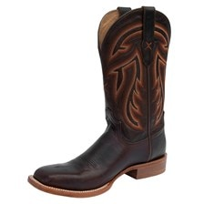 Twisted X Men's Rancher Boot with Cellsole
