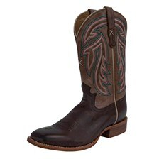 Twisted X Women's Rancher Boot with Cellsole