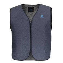 Mobile Cooling HydroLogic® Vest
