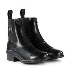 Horze Sydney Paddock Boots