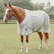 Rockin' SP® Quarter Horse Cut Fly Sheet