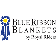 Blue Ribbon Blankets
