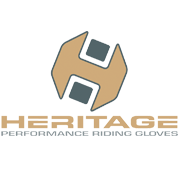 Heritage Gloves