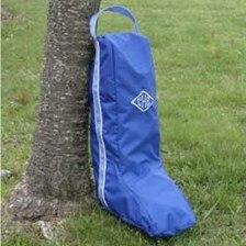 SmartPak Custom Boot Bag